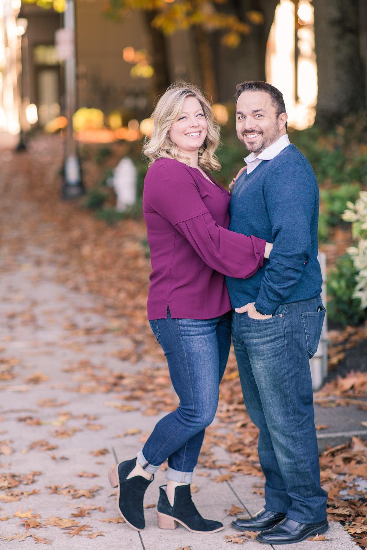 Caroline + Kosta McMenamins Anderson School Bothell Engagement-20.jpg