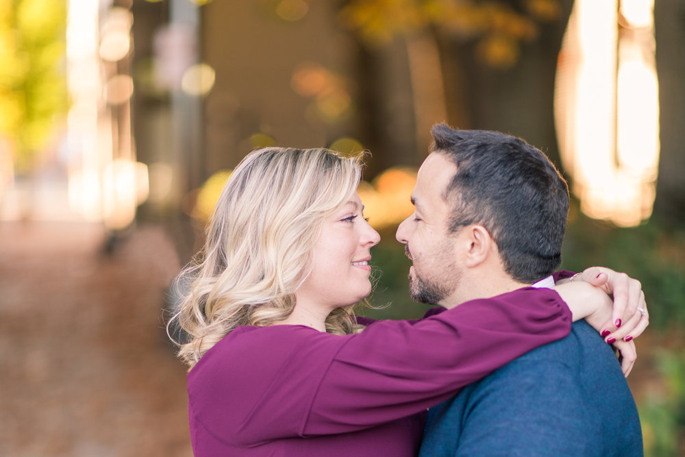 Caroline + Kosta McMenamins Anderson School Bothell Engagement-27.jpg