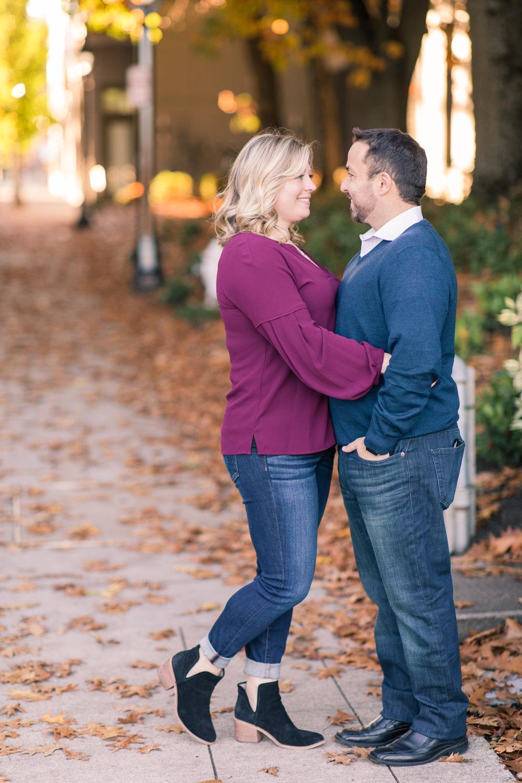 Caroline + Kosta McMenamins Anderson School Bothell Engagement-19.jpg