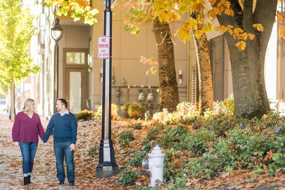 Caroline + Kosta McMenamins Anderson School Bothell Engagement-1-5.jpg