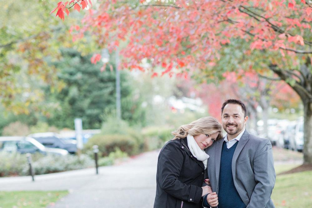 Caroline + Kosta McMenamins Anderson School Bothell Engagement-67.jpg