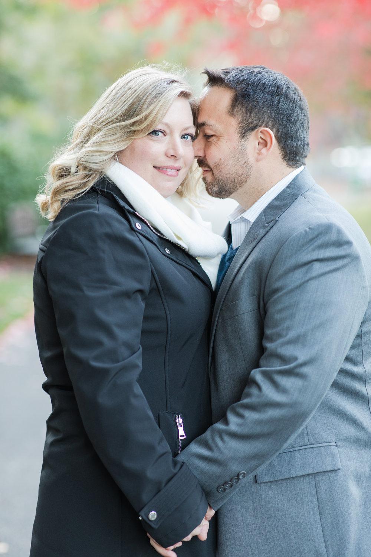 Caroline + Kosta McMenamins Anderson School Bothell Engagement-61.jpg