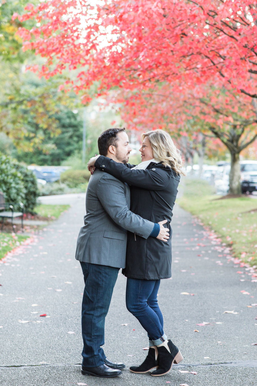 Caroline + Kosta McMenamins Anderson School Bothell Engagement-48.jpg