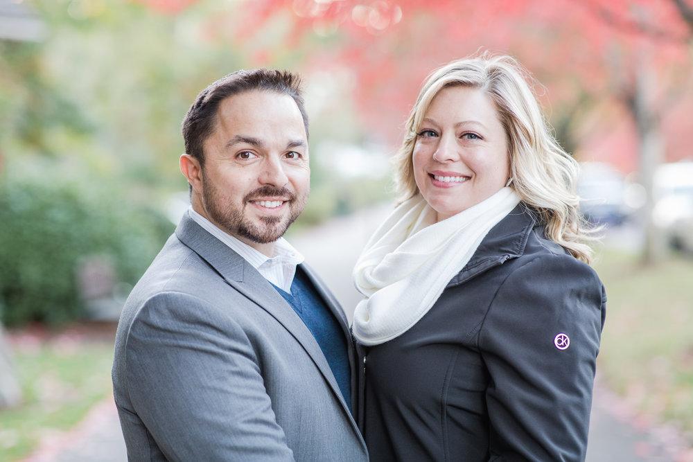Caroline + Kosta McMenamins Anderson School Bothell Engagement-59.jpg