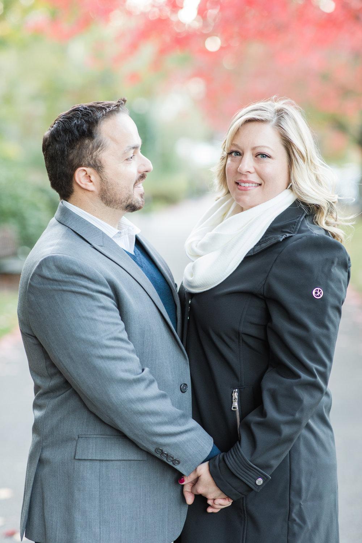 Caroline + Kosta McMenamins Anderson School Bothell Engagement-60.jpg
