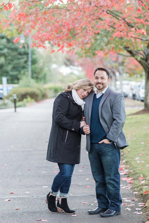 Caroline + Kosta McMenamins Anderson School Bothell Engagement-66.jpg