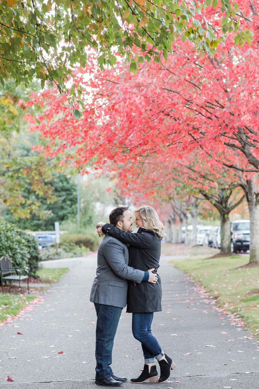 Caroline + Kosta McMenamins Anderson School Bothell Engagement-51.jpg