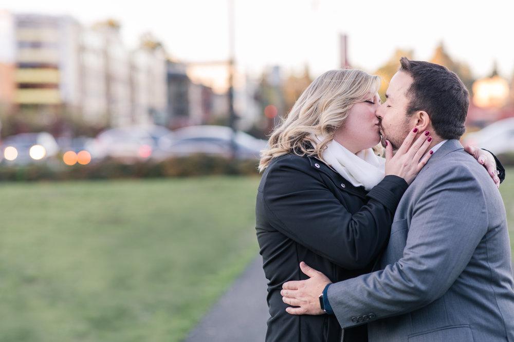 Caroline + Kosta McMenamins Anderson School Bothell Engagement-71.jpg
