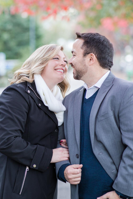 Caroline + Kosta McMenamins Anderson School Bothell Engagement-70.jpg