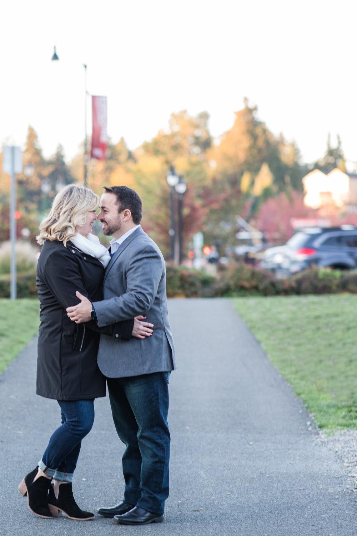 Caroline + Kosta McMenamins Anderson School Bothell Engagement-72.jpg