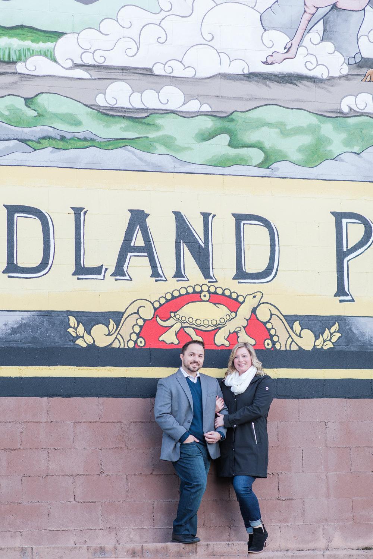 Caroline + Kosta McMenamins Anderson School Bothell Engagement-75.jpg