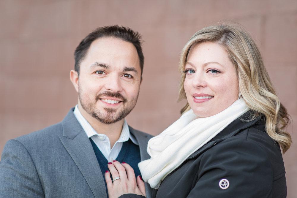 Caroline + Kosta McMenamins Anderson School Bothell Engagement-88.jpg