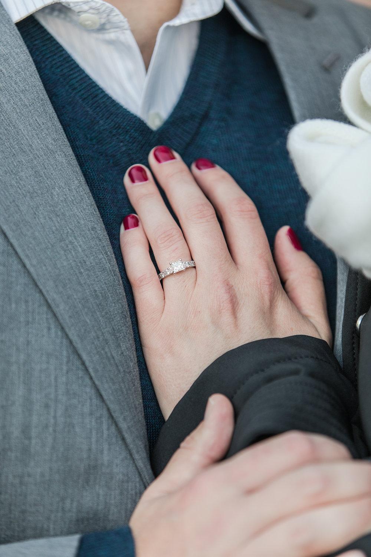 Caroline + Kosta McMenamins Anderson School Bothell Engagement-87.jpg