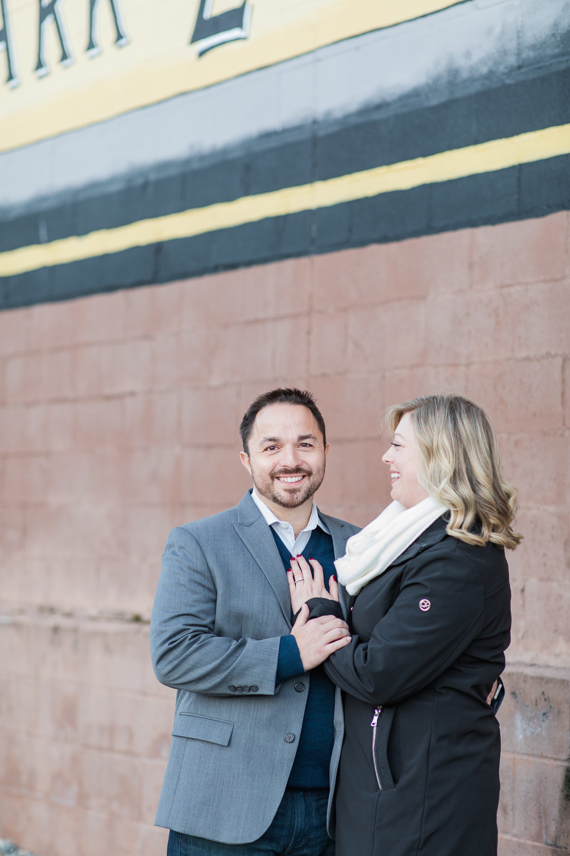 Caroline + Kosta McMenamins Anderson School Bothell Engagement-90.jpg