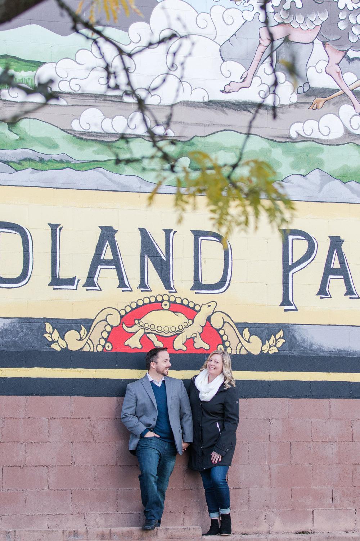 Caroline + Kosta McMenamins Anderson School Bothell Engagement-84.jpg