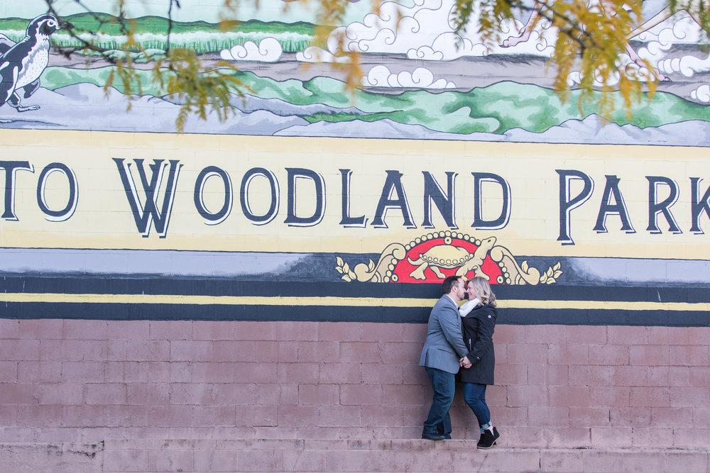 Caroline + Kosta McMenamins Anderson School Bothell Engagement-80.jpg