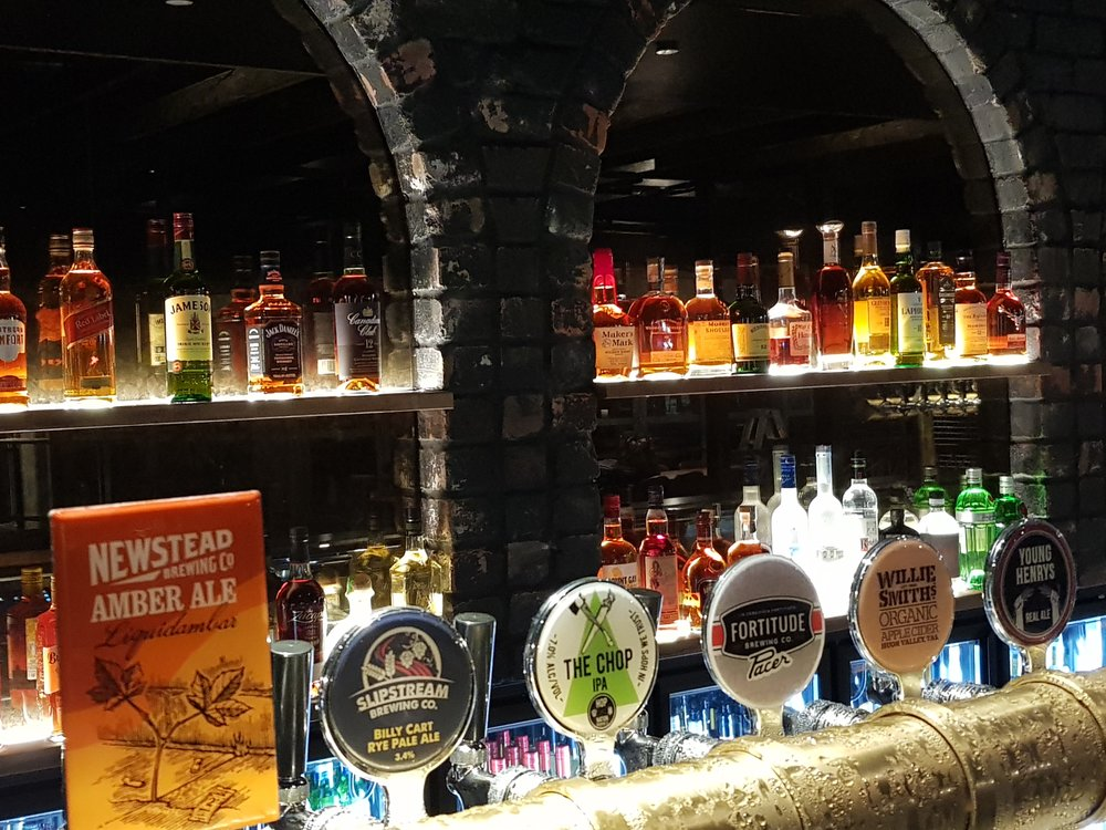 bar shot 14.jpg