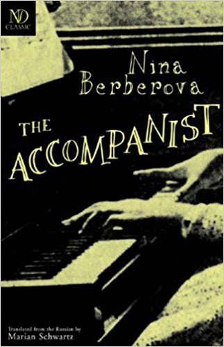 accompanist cover.jpg