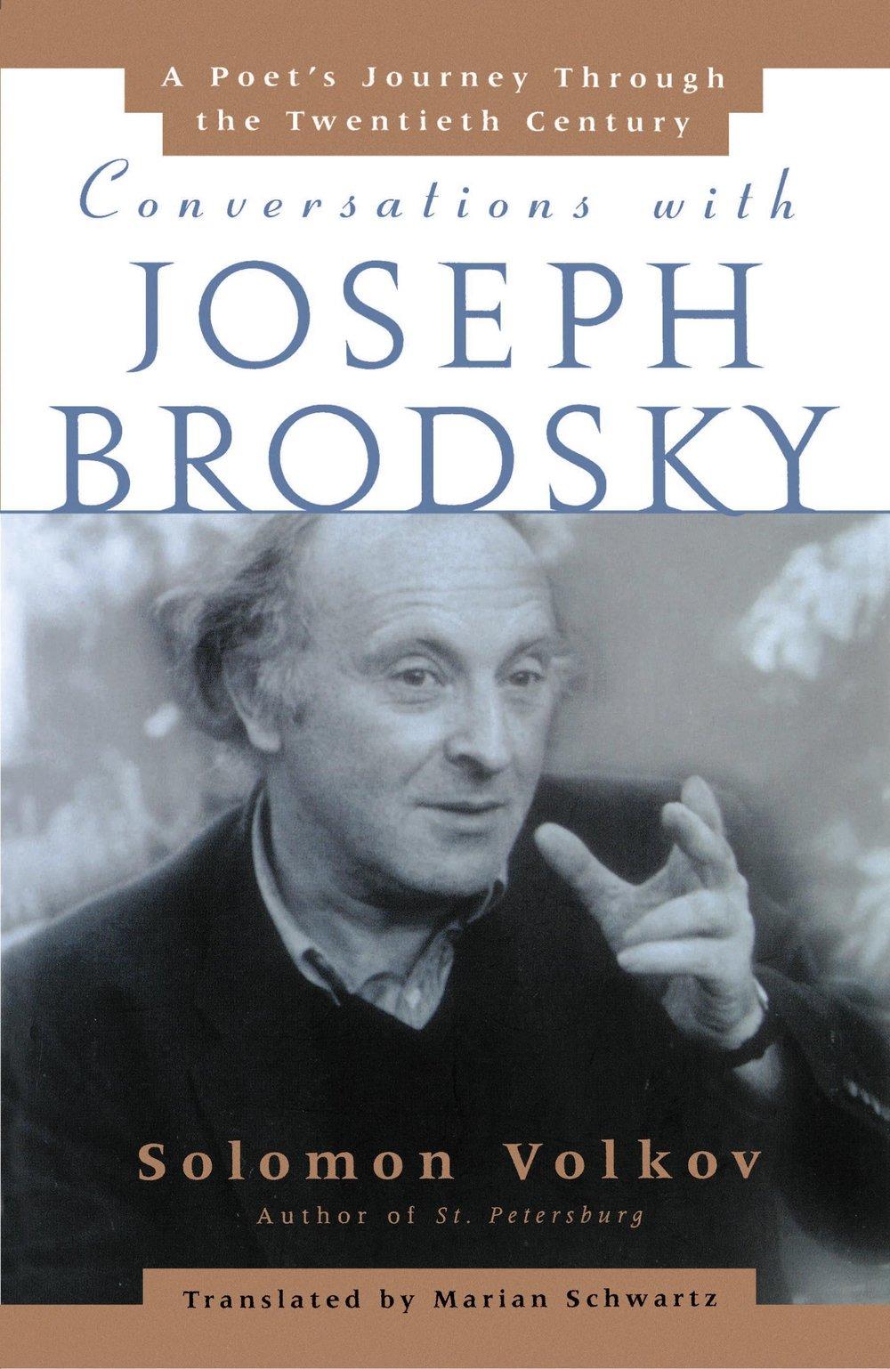 brodsky cover.jpg