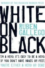 whiteonblackcover.jpg