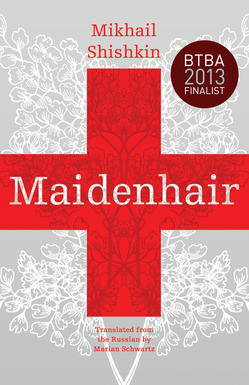 maidenhair cover.jpg