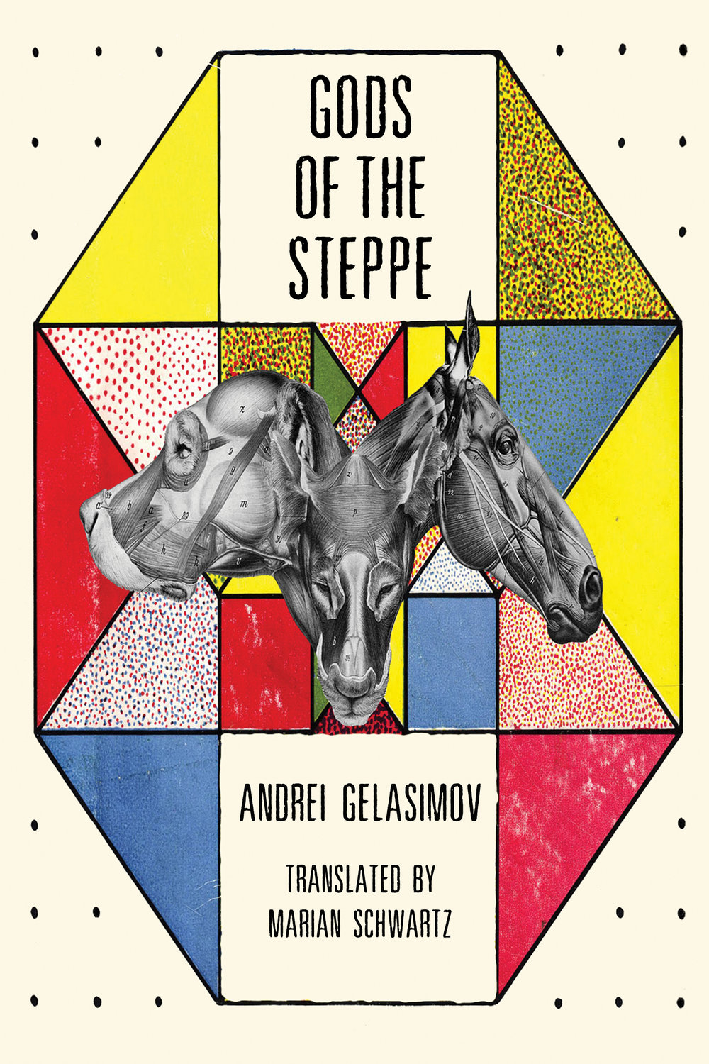 gods of the steppe cover.jpg