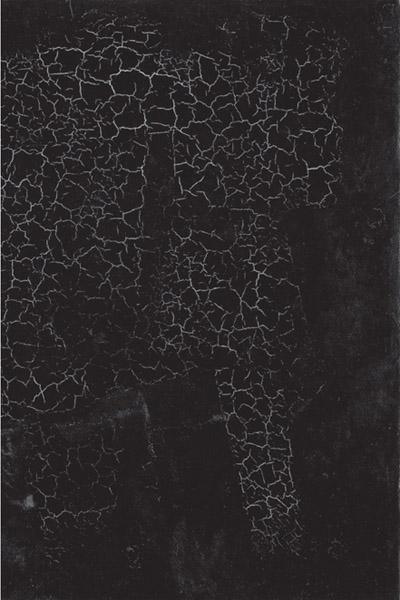Black Square cover.jpg