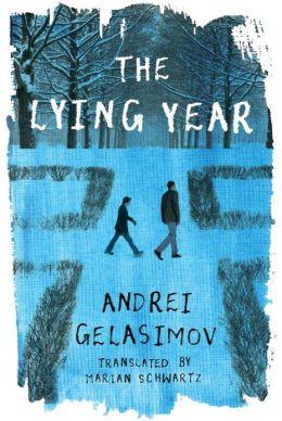 Lying Year cover.jpg