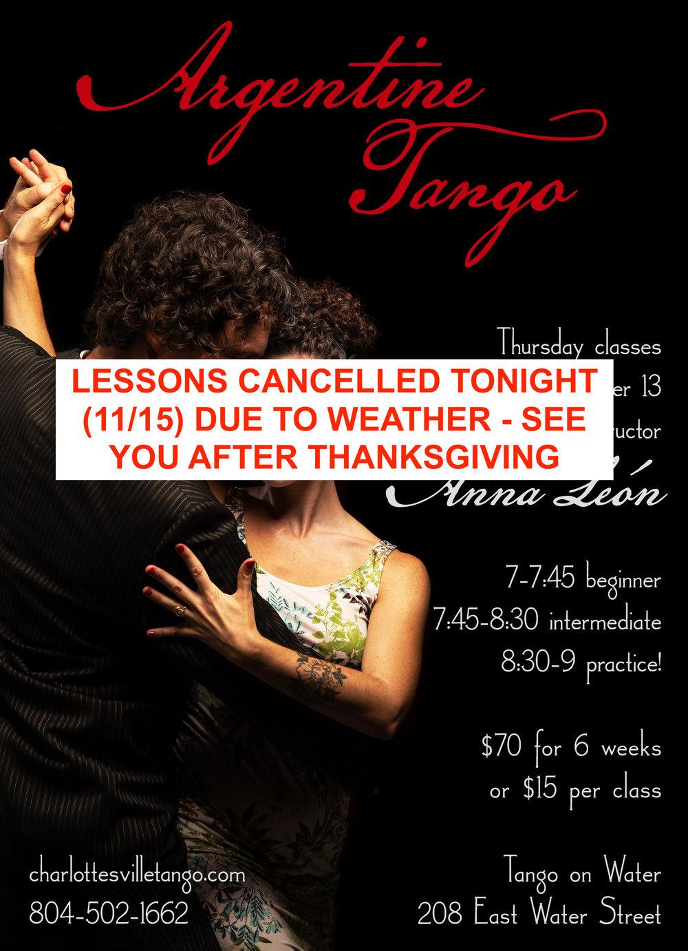 anna canceled class.jpg