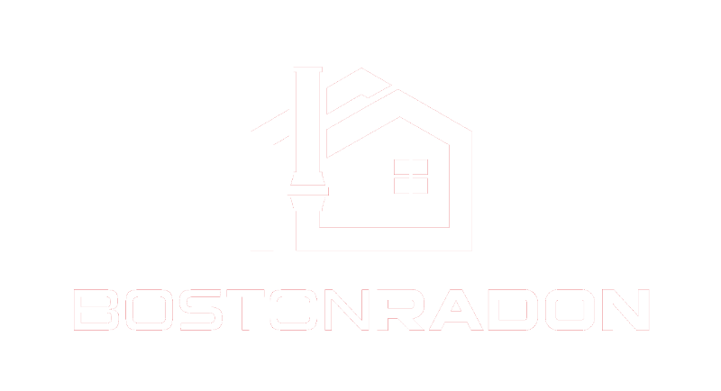 Boston Radon