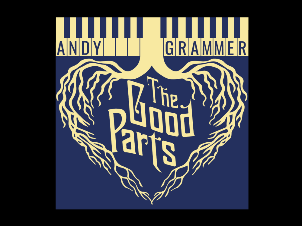 andygrammer.png