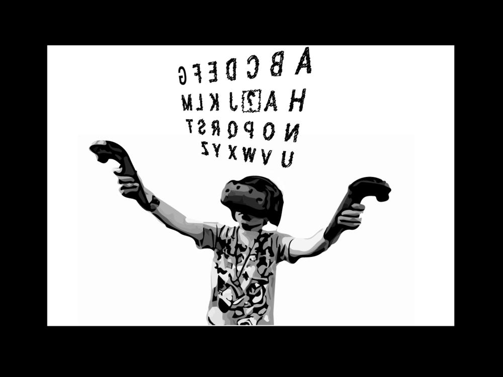 virtualreality.png