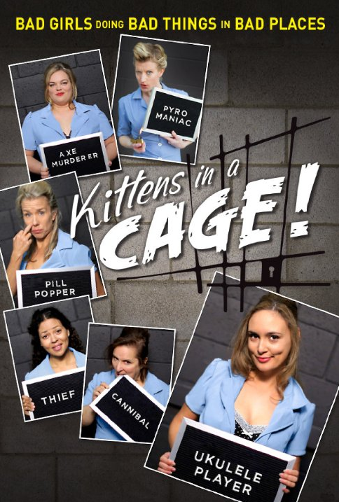 Kittens (2015).png