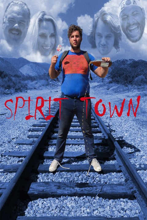 Spirit Town (2014).png