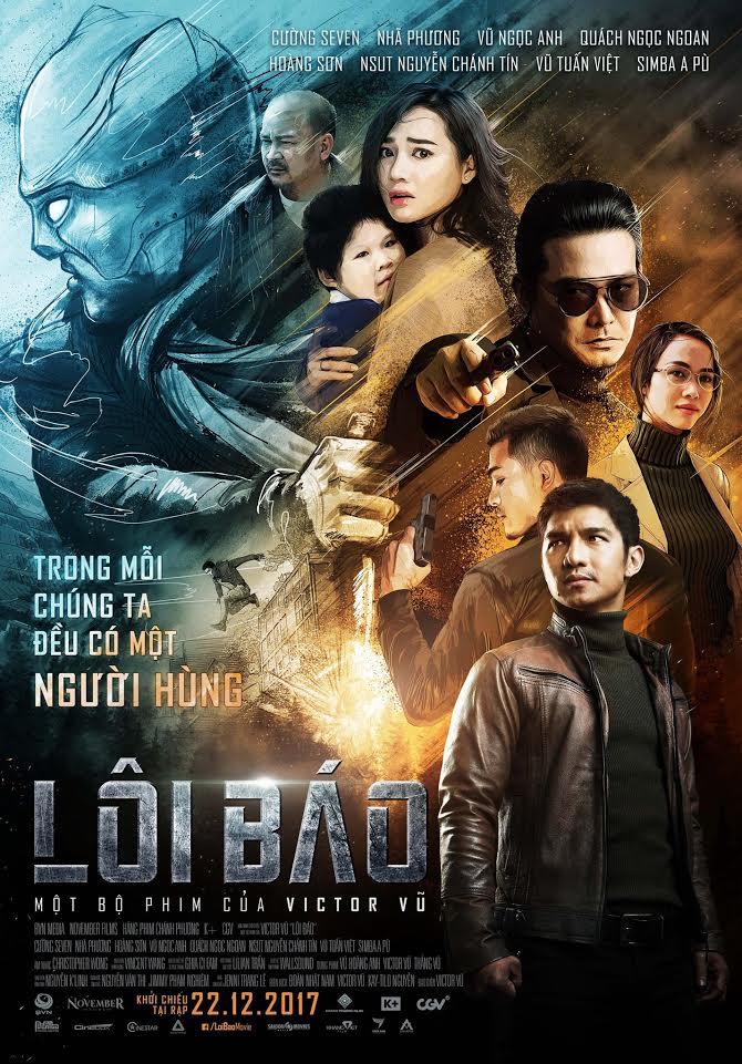 Loi Bao.jpg