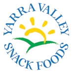 Yarra Valley Snack Foods