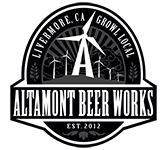 Altamont_Beer_Works_Logo_large167x150.png