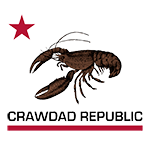 CrawdadRepublic150x150.png