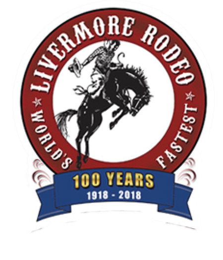 LivermoreRodeo450x525.png