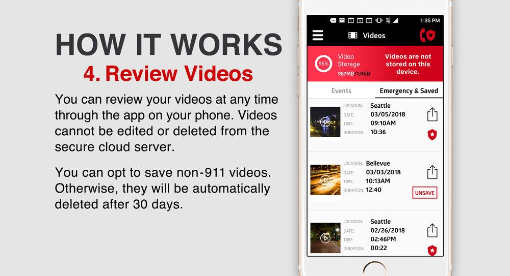 how-it-works-screens-(4).jpg