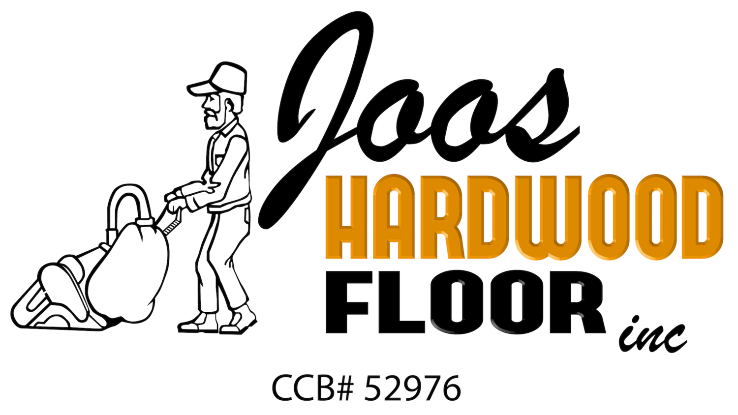 Joos Hardwood Flooring Inc
