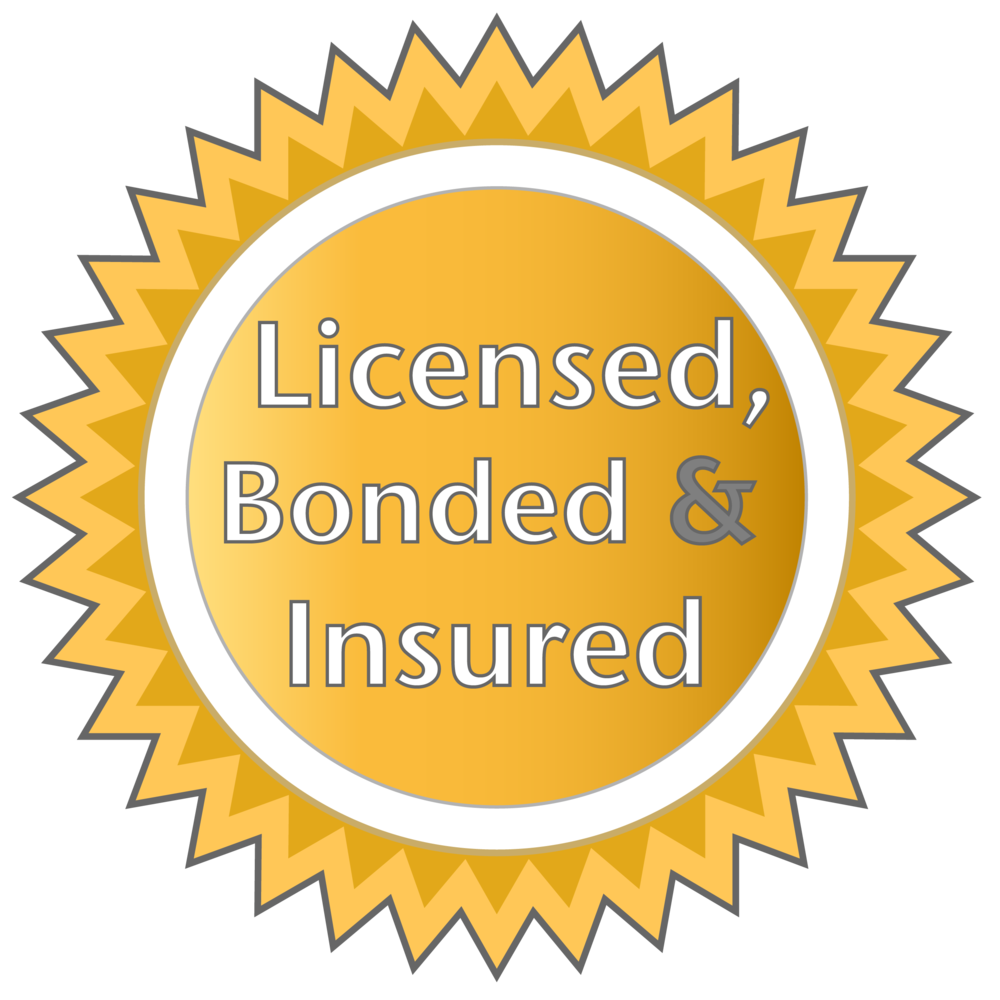 License Bond Gold-12.png