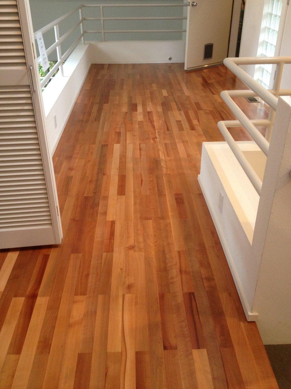 Madrone-Hardwood-Flooring.JPG