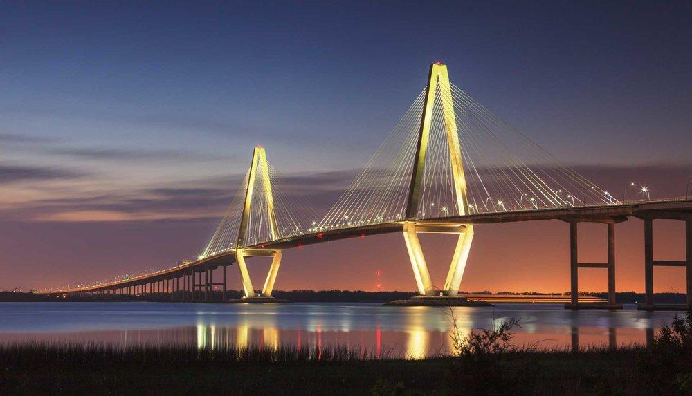 bridgerun_main_slider_thirteen.jpg