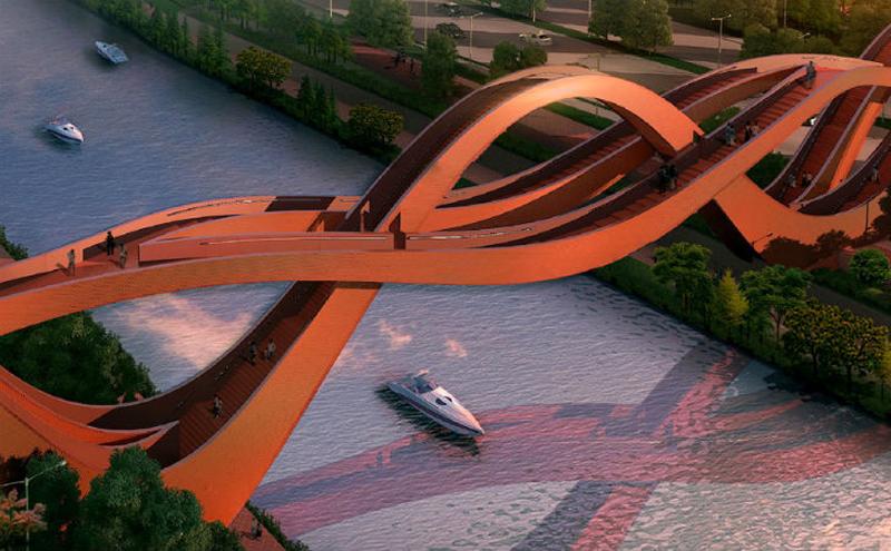 lucky-knot-bridge-next-architects_17.jpg