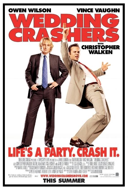 Wedding-Crashers.jpg