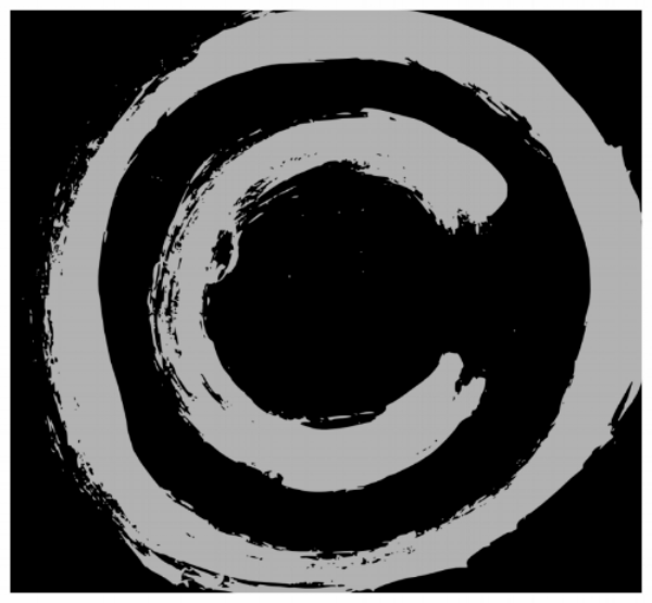 grunge-copyright-symbol-4-1024x951.png