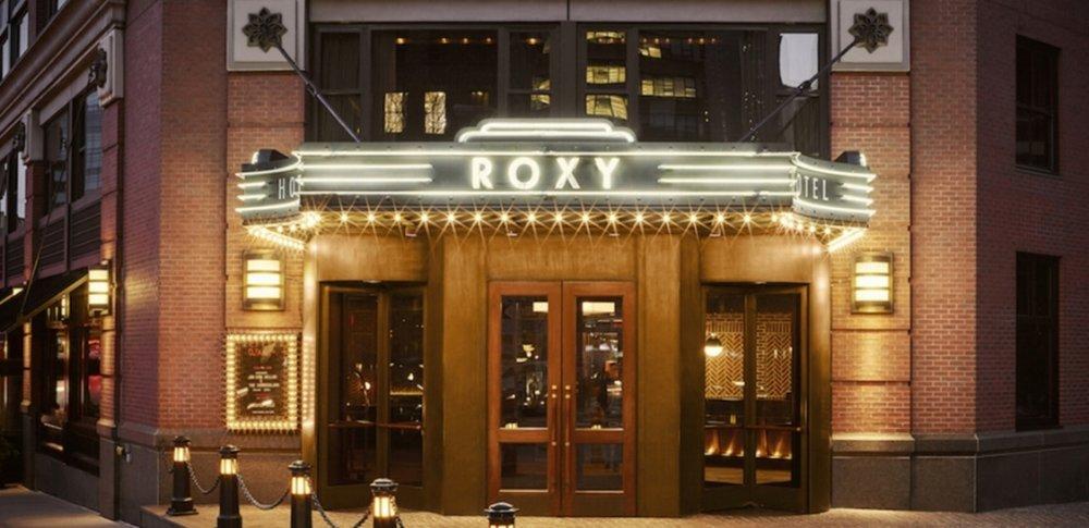 Roxy Hotel New York 1.jpg