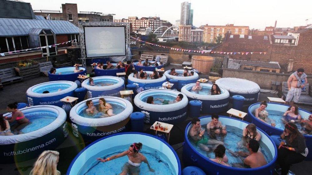 Hot Tub Cinema.jpg