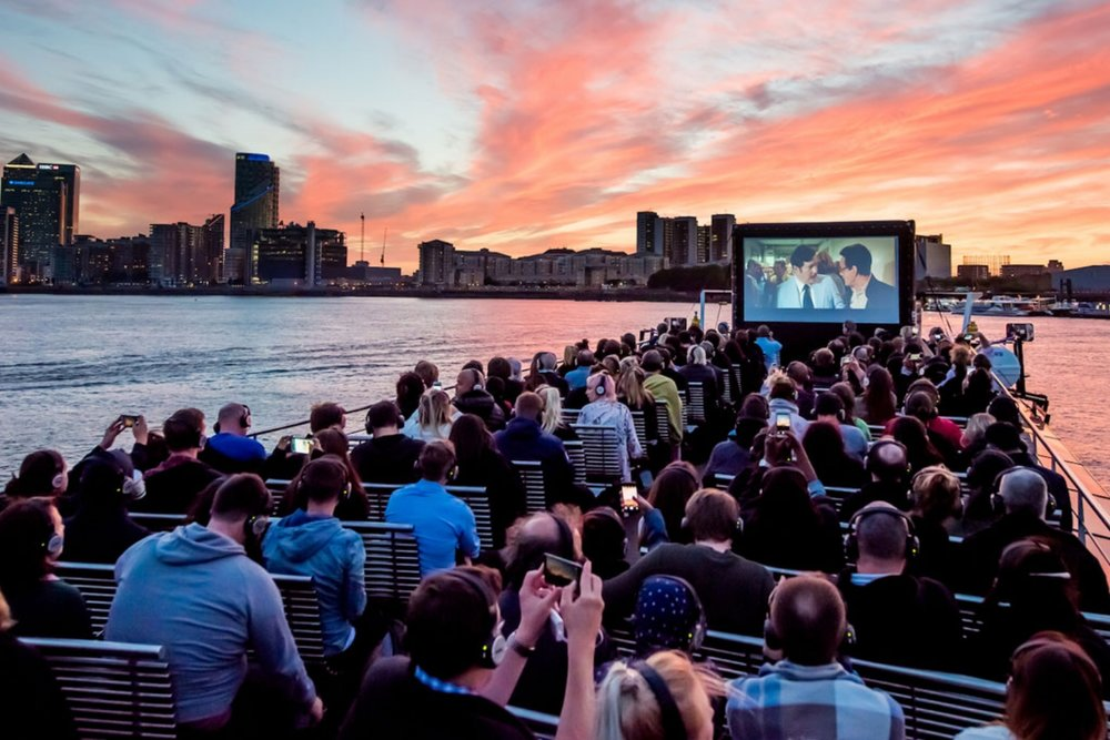 Movies on the River.jpg